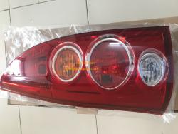 Đèn lái sau Premacy LH TH